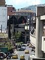 Taxis de Medellín, Colombia.jpg