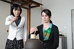 Tea ceremony 120420-N-TO330-246.jpg