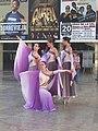 TeatroAuditorioTorrevieja2014.jpg
