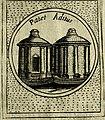 Teatro d'imprese (1623) (14769389773).jpg
