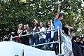 Techno Parade - Paris - 20 septembre 2008 (2873722037).jpg