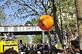 Techno Parade Paris 2012 (7989218790).jpg