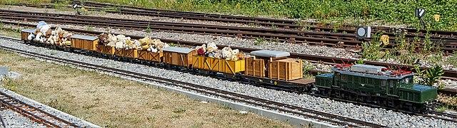 Teddy-Express.jpg