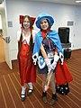 Tekkoshocon 2010 cosplay 066.JPG