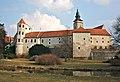 Telč Castle 03 (cropped).jpg