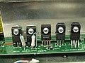Teledyne Lecroy Wavejet Touch 354 (Iwatsu DS-5600) Oscilloscope Teardown (20457088384).jpg