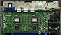 Teledyne Lecroy Wavejet Touch 354 (Iwatsu DS-5600) Oscilloscope Teardown (20891766458).jpg