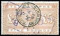 Telegraph stamp.jpg