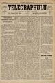 Telegraphulŭ de Bucuresci. Seria 1 1871-05-06, nr. 0029.pdf