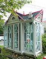 Telephone booths - Karuizawa, Japan - DSC01889.JPG