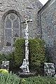 Telgruc-sur-Mer Église Saint-Magloire Pietà 152.jpg
