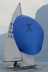 Tempest GER 1183.JPG