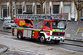 Temple-turntable-ladder-N601-LHT-on-standby.jpg