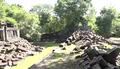 Temple de Beng Meala - Angkor 15.png