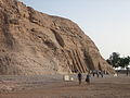 Temple of Abu Simbel (2427710323).jpg