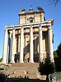 Temple of Antoninus and Faustina 2.jpg