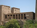 Temple of Philae (2427559289).jpg