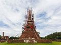 Templo Mahathat, Ayutthaya, Tailandia, 2013-08-23, DD 16.jpg
