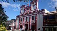 Templo Parroquial de Pacho.jpg
