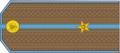 TenienteSegundoFAArmenia.png