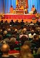 Tenzin Gyatso - 14th Dalai Lama (14394822847).jpg