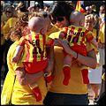Teo i Bruno FC Barcelona (15386161798).jpg