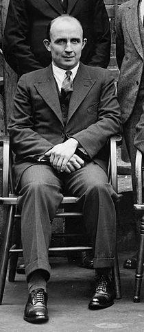 Terence McCombs, 1936.jpg