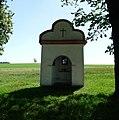 Terezín (Radenín), kaplička 01.jpg