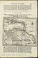 Terra Firma and the Caribbé Islands &c. (6093636207).jpg