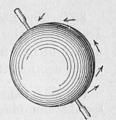 Terrella3452.png