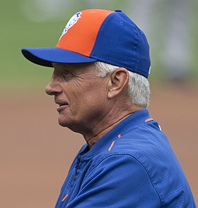 Terry Collins on August 18, 2015 (cropped).jpg