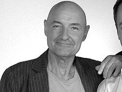 Terry O'Quinn with fan cropped.jpg