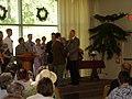 Terryandmarkwedding.jpg
