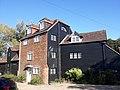 Terwick Mill, Dumpford 02.jpg