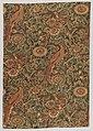 Textile (England), 1805–10 (CH 18488461).jpg