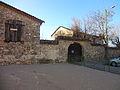 Thèze, ferme au village.jpg