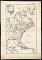 Théatre de la guerre en Amerique, avec les Isles Antilles (9471677029).jpg
