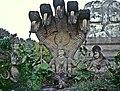 ThaiWatKhaek04.jpg
