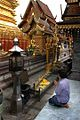 Thailand (273218566).jpg