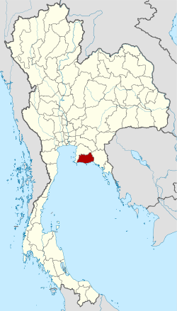 Thailand Rayong locator map.svg