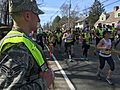 The 104th Fighter Wing Security Forces Serve and Protect at the 120th Boston Marathon 160418-Z-UF872-556.jpg