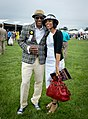 The 138th Annual Preakness (8786702314).jpg