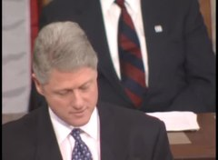 File:The 1995 State of the Union (Address to a Joint Session of the Congress).webm
