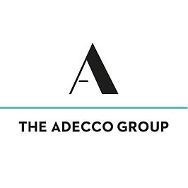The Adecco Group Logo.jpg
