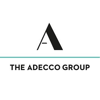 The Adecco Group - Image: The Adecco Group Logo