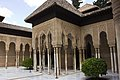 The Alhambra, Spain 02.jpg
