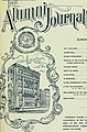 The Alumni journal (-1913) (17487379474).jpg