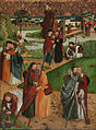 The Apostles Farewell - Master S.H. - Google Cultural Institute.jpg