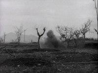 File:The Battle of San Pietro (1945).webm