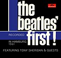 The Beatles' First (German 1964 album).jpg
